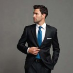 Dockers-GENTLEMAN-LOOK