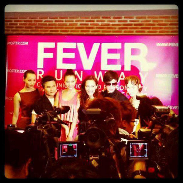 FEVER-GANGSTER-1