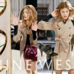 Nine-West-Winter-Collection-2010