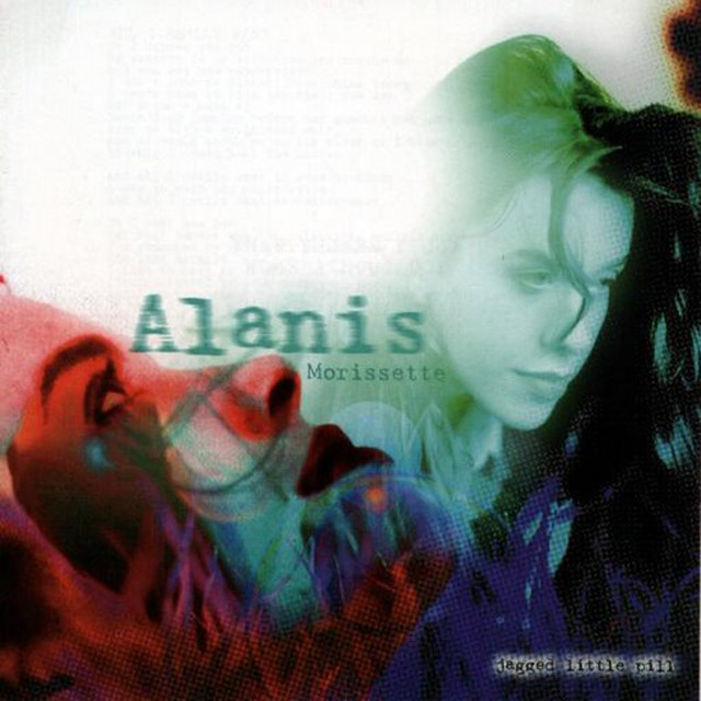 Perfect--Alanis-Morisette