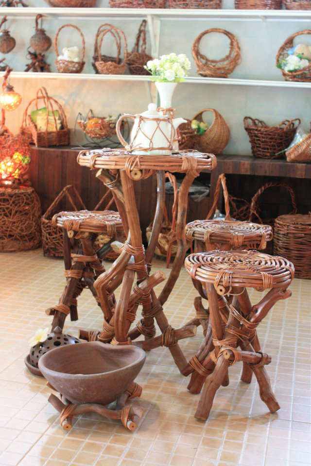 Sukkee-Handicraft-110