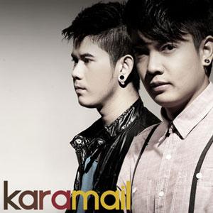 Karamail-ooo