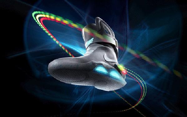 Nike-Mag_01