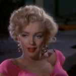 Marilyn_Monroe_Niagara-copy