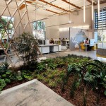 Indoor-Garden-Workspacee-FF