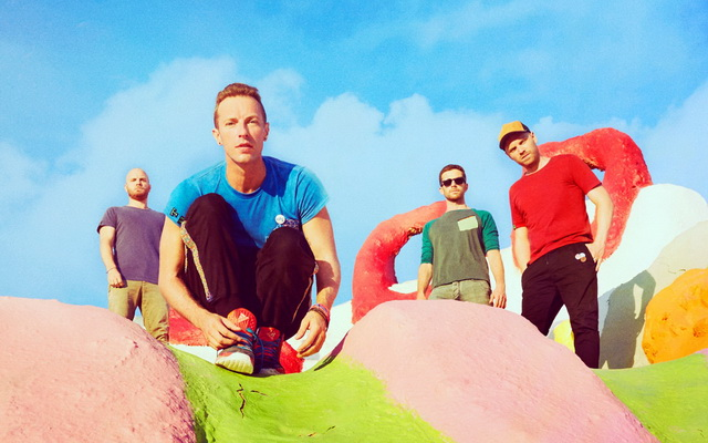 COLDPLAY_resize