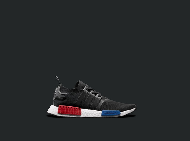 NMD_S79168_Black_Lateral_resize