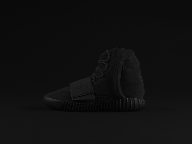 YEEZY750BOOST_(3)_resize_resize