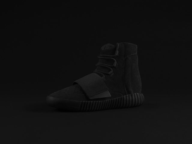YEEZY750BOOST_(4)_resize_resize