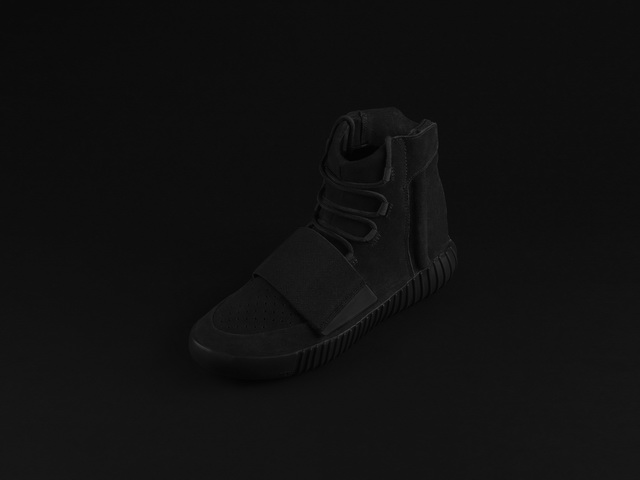 YEEZY750BOOST_(7)_resize_resize