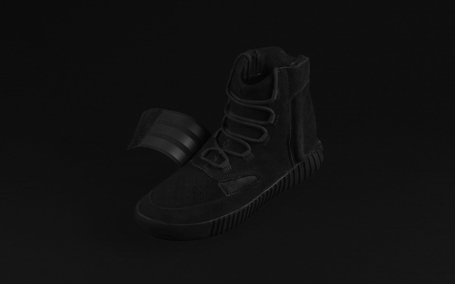 YEEZY750BOOST_(8)_resize_resize